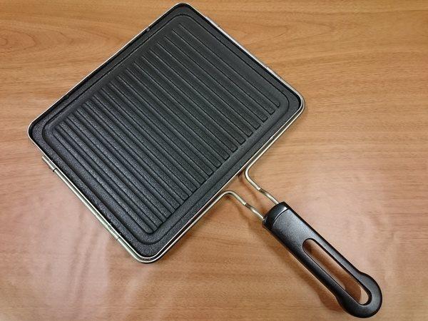 陶瓷炭烤盤3