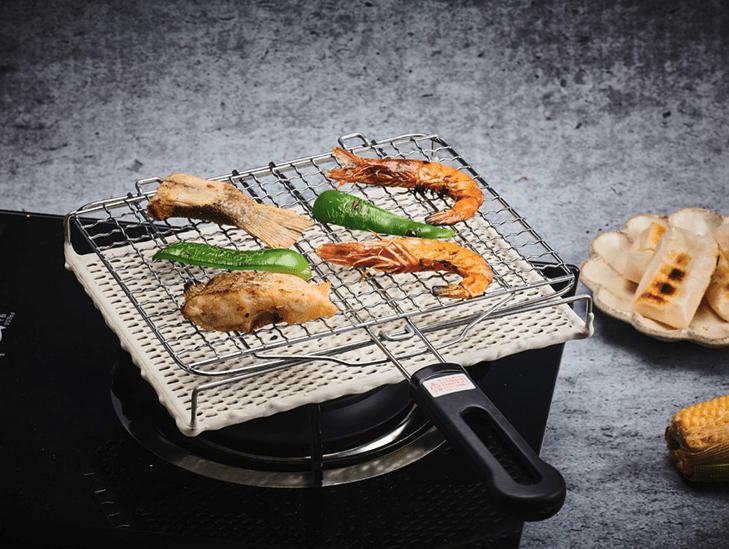 日式烤網3